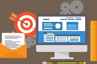 SEO: Use keywords on your website
