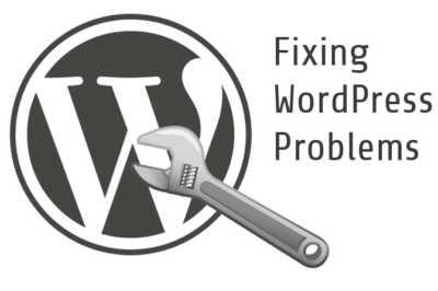 WordPress Emergency Support