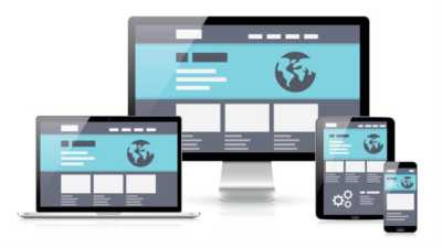 What Does A Modern, Professional Website Cost?
