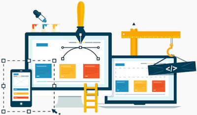 Website Maintenance Features - We Cover Everything